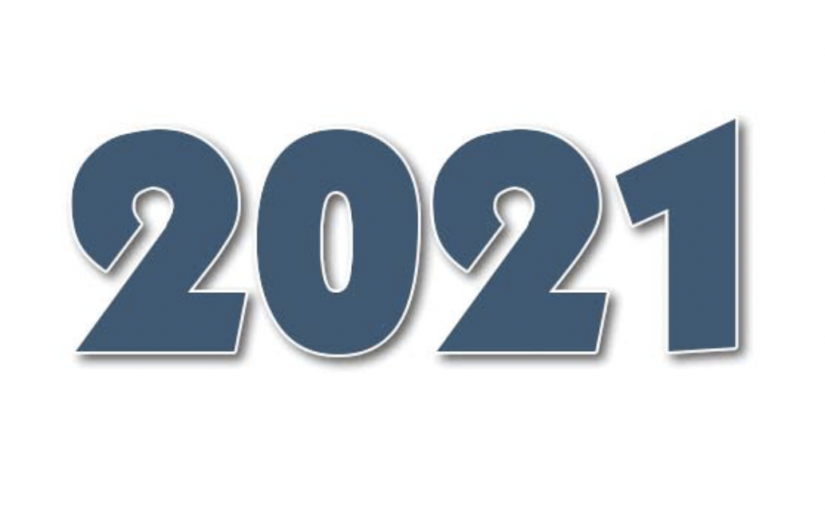 Порно 2021